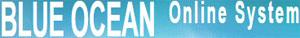blue-ocean-online-system-logo