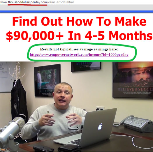 bogus-income-claims-lee-mckenna-empower-network