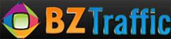 bz-traffic-logo