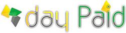 daypaid-logo