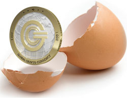 gccoin-global-currency-coin-cryptocurrency