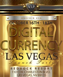 las-vegas-us-event-onceoin-oct-2015