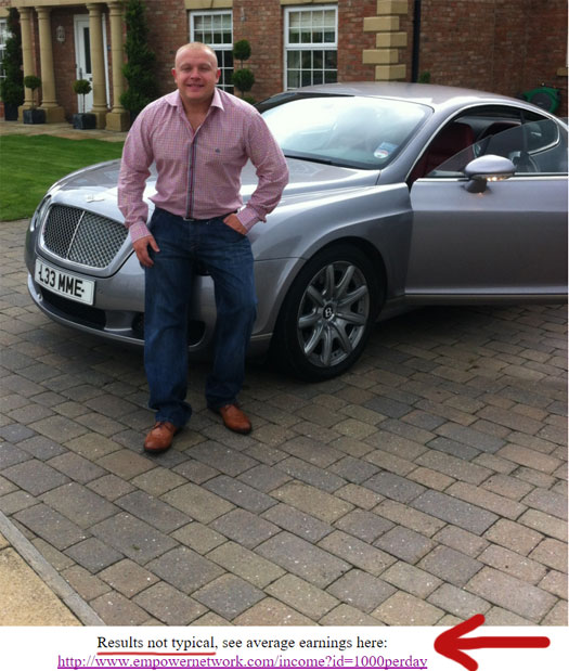 lee-mckenna-results-not-typical-disclaimer-empower-network