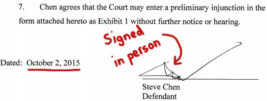 steve-chen-preliminary-injunction-agreement-signed-oct-2