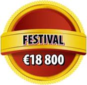 18800-EUR-festival-investment-onecoin