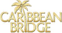 caribbean-bridge-logo