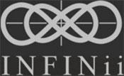 infinii-logo