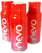 nevo-energy-drink-old-packaging-jeunesse