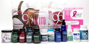 product-line-plexus-worldwide