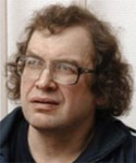 Sergey-Mavrodi-founder-mmm-global