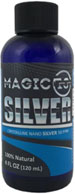 magic-10-silver-magic-10-marketing-product