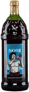 tahitian-noni-juice-morinda