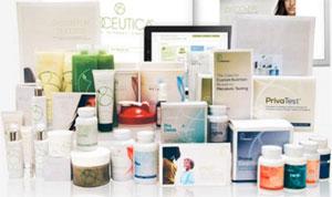 bioceutica-products