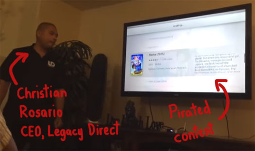 christian-rosario-marketing-pirated-content-legacy-direct