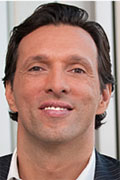christian-wiesner-founder-ceo-wellstar