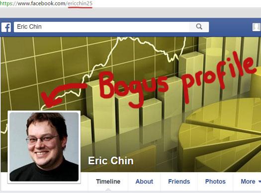 eric-chin-bogus-facebook-profile-progmatic-adspaid