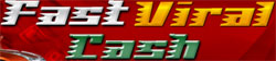 fast-viral-cash-logo