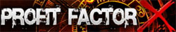 profitfactorx-logo