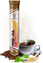 valentus-prevail-slimroast-product