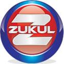 zukul-logo