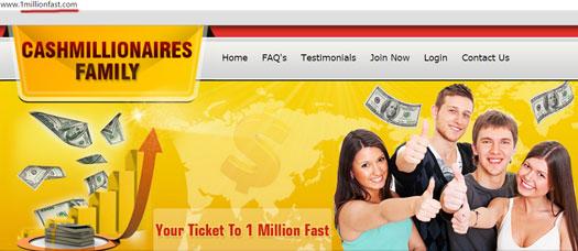 1-million-fast-website-design