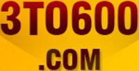 3to600-logo