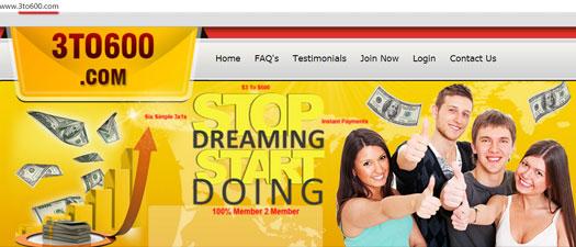 3to600-website-design