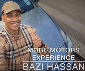 bazi-hassan-mobe
