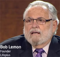 bob-lemon-founder-lifeplus
