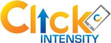 click-intensity-logo