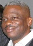 donald-bradley-founder-plannet-marketing-founder