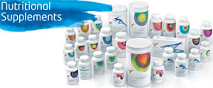 lifeplus-products