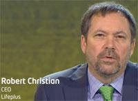 robert-christian-ceo-lifeplus