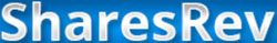 sharesrev-logo