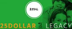 25-dollar-legacy-logo