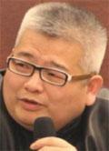 joe-zhou-chairman-jm-ocean-avenue