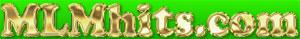 mlm-hits-logo