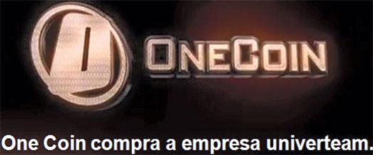 onecoin-acquire-univerteam