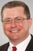 orrin-woodward-founder-chairman-of-the-board-life-leadership