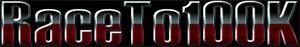 raceto100k-logo