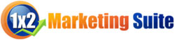 1x2-marketing-suite-logo