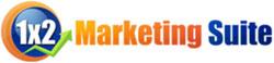 1x2-marketing-suite-logo
