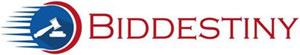 bid-destiny-logo