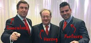 hernani-goncalves-with-geteasy-management