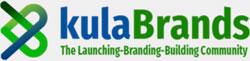 kulabrands-logo