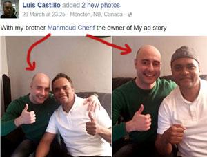mahmoud-cherif-owner-myadstory-luis-castillo-facebook