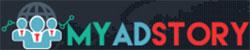 myadstory-logo