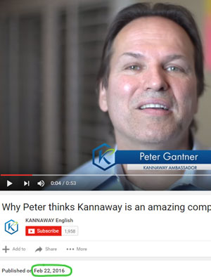 peter-gantner-kannaway-ambassador-kulabrands