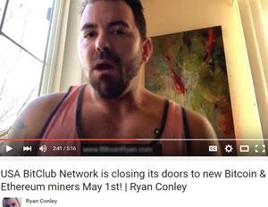 ryan-conley-bitclub-network-shutting-down-US-youtube