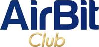 airbit-club-logo